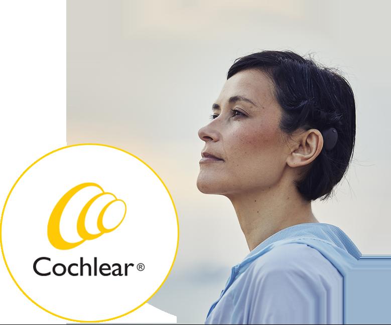 Cochlear-Nucleus-Remote-Assistant-cs