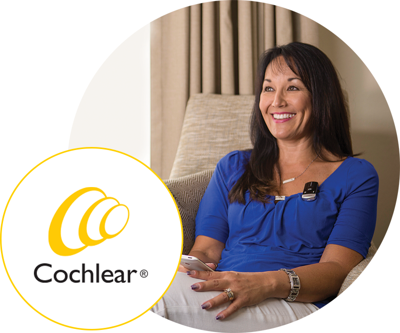 Enabling-Wireless-Digital-Audio-Streaming-to-Cochlear-Hearing-Implants