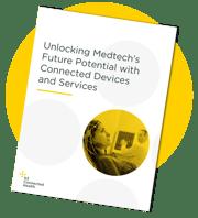 whitepaper mini preview medtech s3ch