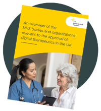 whitepaper nhs organisations preview