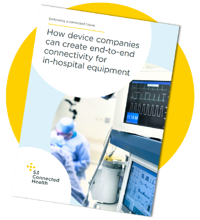whitepaper-device-companies-create-end-to-end-connectivity-in-hospital-devices