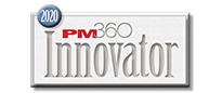 2020 Innovator award S3 Connected Health