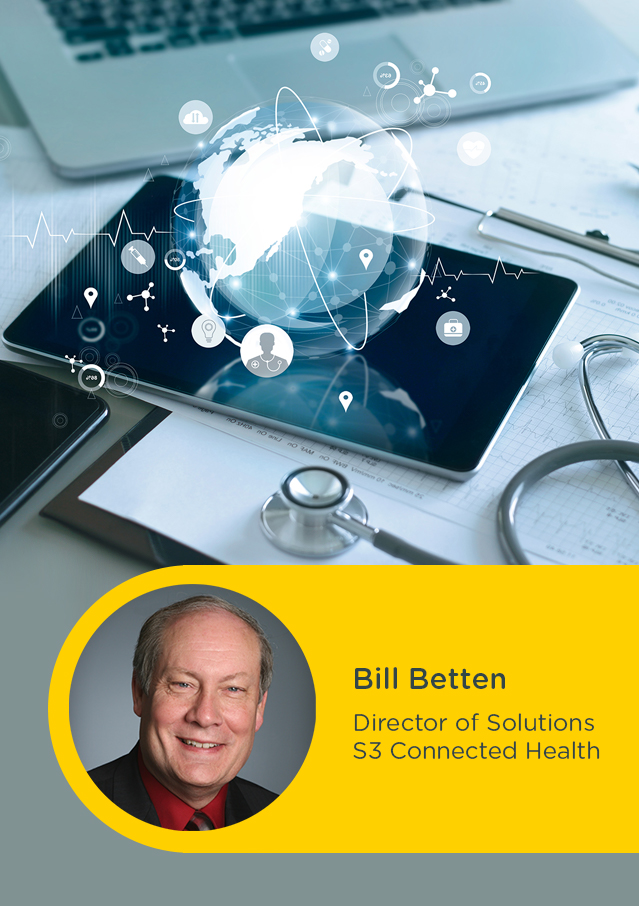 BB - interoperability healthcare1