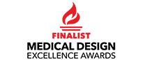 MDDI Award 2021 Finalist S3CH
