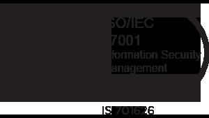 BSI-Assurance-Mark-ISO-27001_2-300x163