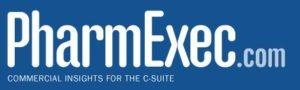 Pharm Exec