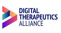 Digital Therapeutics Alliance