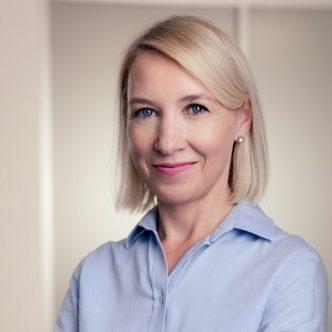 Katarzyna Woziwodzka