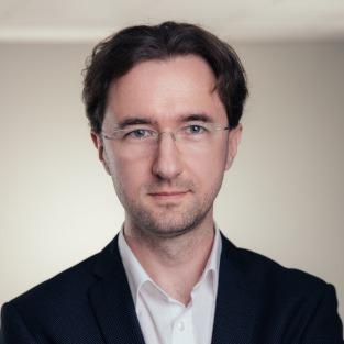 Pawel Najdecki