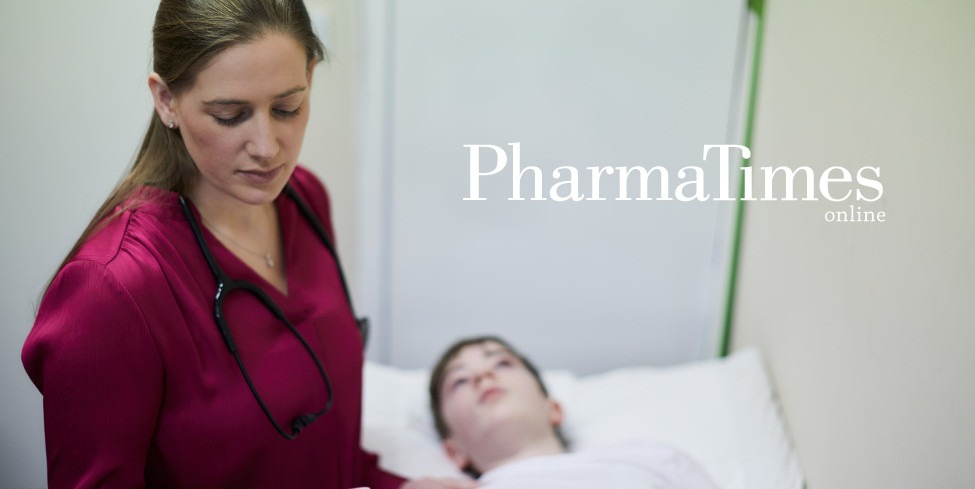 Human nature: the next frontier for pharma?