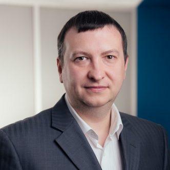 Vitaliy Myskov