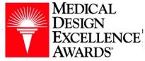 2005 Medical Design Excellence Awards