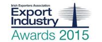 2015 Irish Exporter Association