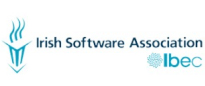 Irish Software Association Logo