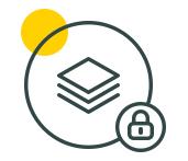 Provide regulatory secure