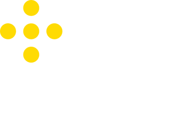 S3connectedhealth