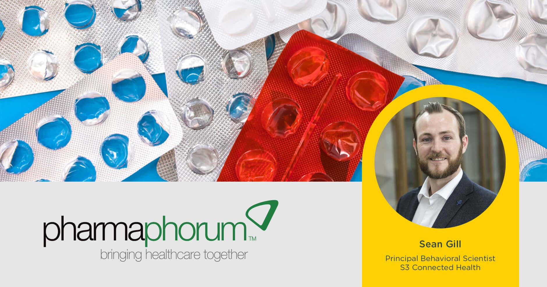 Rethinking adherence programmes