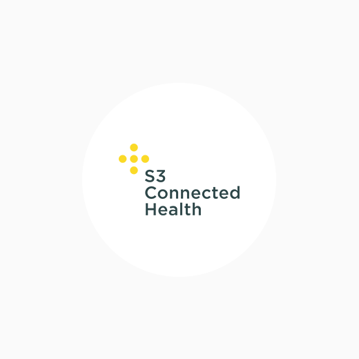 S3 Connected Health