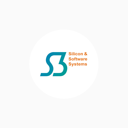 Silicon & Software Systems