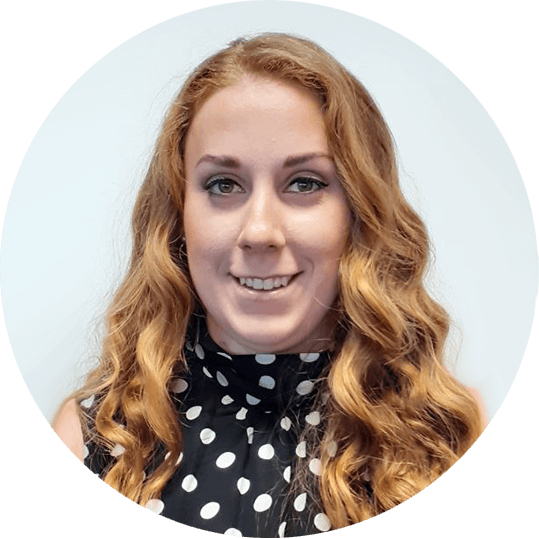 Meghan -Barriscale-Client-Engagement-Manager