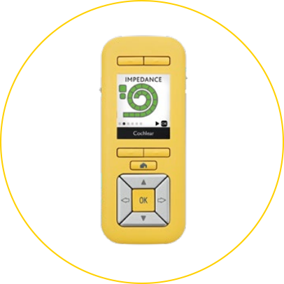 user-interface-on-handheld-cochlear-device